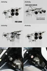 lexus rx300 headlight leveling sensor lexus 330에 관한 상위 25개 이상의 pinterest 아이디어