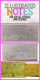 647 best 5th grade social studies images on pinterest teaching