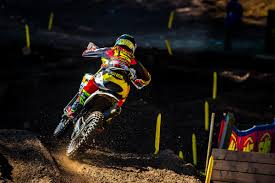 lucas oil ama pro motocross tittle washougal motocross washougal wa race center washougal