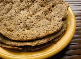 where to buy paleo wraps easy flaxseed wrap gluten free andrea drugay