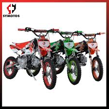 motocross mini bike mini dirt bike 125cc mini dirt bike 125cc suppliers and