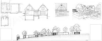 custom home design drafting 100 residential ink home design drafting 116 best arch