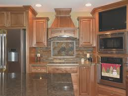 kitchen view cleaning kitchen cabinets small home decoration