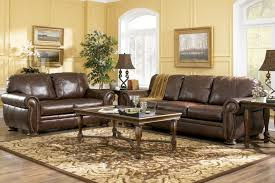 ashley furniture living room packages ashley furniture traditional living room sets design idea and