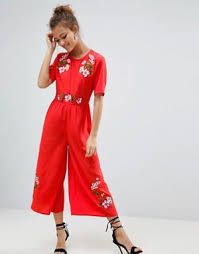 formal jumpsuits for wedding going out jumpsuits evening jumpsuits asos