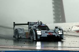 porsche 919 porsche 919 hybrid full hd wallpaper and background 2560x1690