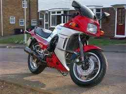 100 gpz900r manual january 2015 supermotoo 7 icon old ghost