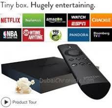 50 inch tv black friday amazon 3pm shop amazon u2013 black friday deals in camera photo u0026 video