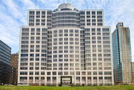 Trump Apartments Trump Place 120 Riverside Blvd Apartments For Sale U0026 Rent In