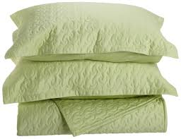 amazon com tuscany fine italian linens egyptian cotton quilted