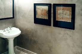 faux painting ideas for bathroom bathroom wall faux painting 44 with bathroom wall faux painting