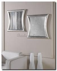 spiegel design 9 best spiegel versieren met kerst images on software