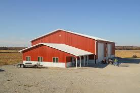 home shop buildings sumner ag storage pole buildings u0026 custom homes meyer
