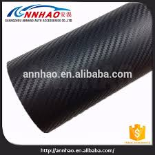 car wrapping paper china 3d car wrapping paper roll wholesale alibaba
