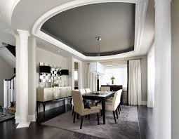 coffer ceilings painted coffered ceiling ideas modern coffered ceilings pictures