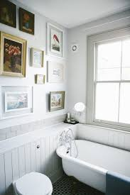 bathroom paneling ideas boncville com
