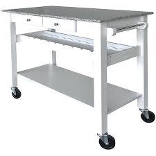 mainstays kitchen island mainstays kitchen island cart white snaphaven