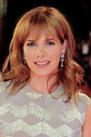 darcey bussell earrings strictly darcey bussell nose before and after photos