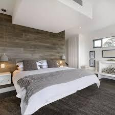 chambre pas cher tapis gris anthracite 133x190cm bombay tapis salon tapis chambre