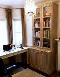 sensational space home ikea workspace inspiring design integrate