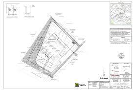 site plan design site plan design hope consulting civil engineers arkansas