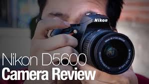 black friday nikon d5500 amazon nikon d5600 digital camera review reviewed com cameras