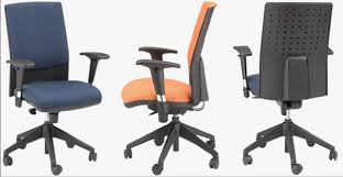 Home Office Furniture Gold Coast Brisbane Office Furniture Design Home Office Furniture And Desks