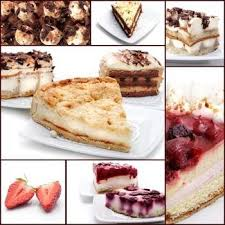 105 best cake recipes from scratch images on pinterest desserts