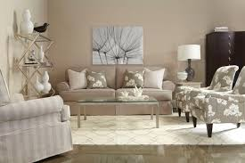 Shabby Chic Living Room Furniture Decorating Comfortable White Rowe Furniture Slipcovers For Cozy