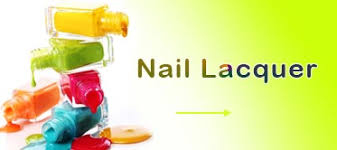 professional nail supplies wholesale nail polish suppliers