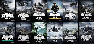 arma 3 apex best deals black friday arma3cup arma3cup twitter