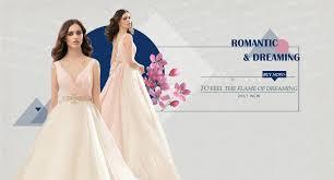 australia wedding dress buy cheap prom dresses formal dresses and wedding dresses
