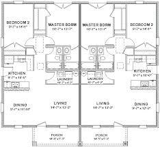 two bedroom cottage house plans 2 bedroom duplex floor plans 2 bedroom house plans sq ft small