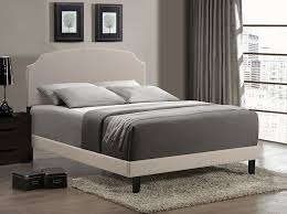 Upholstered Twin Beds Better Decorative With Upholstered Twin Bed Twin Bed Inspirations