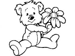 coloring pages spring coloring pages kids spring coloring