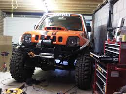 brat car lifted 75 best rides images on pinterest car biking and motorcycles