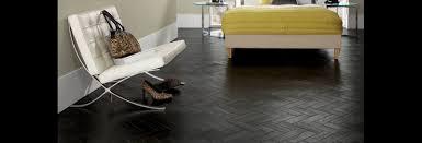 Black Oak Laminate Flooring Wood Flooring Parquet