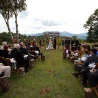 adirondack wedding venues the mountain house adirondack weddings magazine