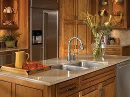 kitchen faucet impressive delta kitchen faucet repair kitchen