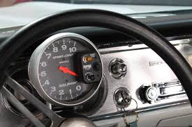 installing aftermarket gauges in your classic car rod authority