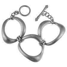 rivka friedman bracelet jewelry watches fashion jewelry find rivka friedman products