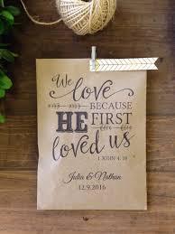 wedding verses wedding bible verses 10 verses for the wedding knotsvilla