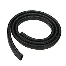 fairchild industries door weatherstrip seal jcwhitney rubber moldings window trims rubber seals fairchild industries