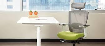 Office Desk Set Up Office Desk Work Desk Adjustable Computer Desk Ergonomic Office