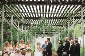 wedding backdrop calgary saskatoon farm wedding calgary wedding venues kristyn harder