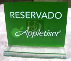 table tent sign holders sale acrylic free standing table tent sign holder restaurant