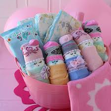 easy baby shower favors baby shower favors easy diy project the party fetti
