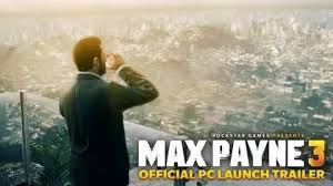 max payne 3 2012 game wallpapers max payne 3 max payne wiki fandom powered by wikia