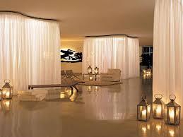 emejing ceiling mount curtain track contemporary design ideas