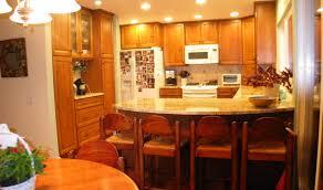Kitchen Design Centers Kitchen Kitchen Design Denver Kitchen Modern Style European